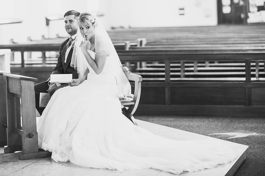 bridal boutique, Altrincham, Cheshire - LOVE Bridal Boutique